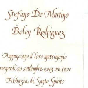 645386_Belen-invito-matrimonio1
