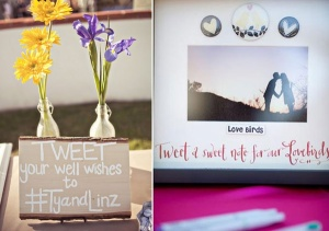 http://apaperproposal.com/2011-12-14/Picks_on_Paper-High_Tech_Weddings