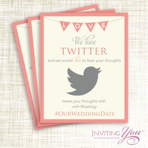 http://www.etsy.com/listing/155444201/wedding-twitter-sign-digital-file-or