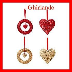 Ghirlande