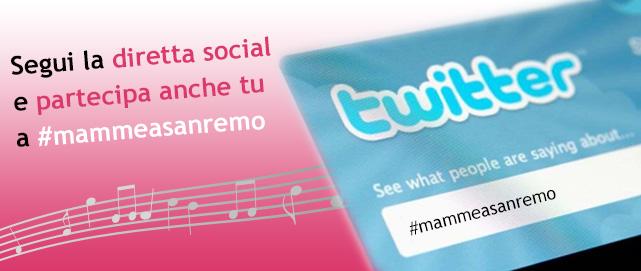 www.mammacheblog.com/mammeasanremo/