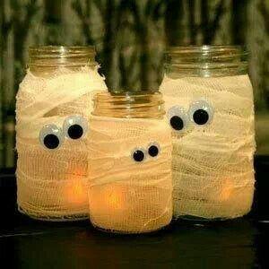lanterne_benda