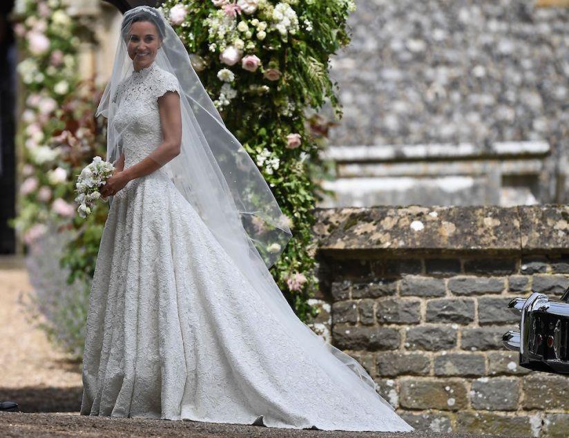pippa-middleton-matrimonio-abito