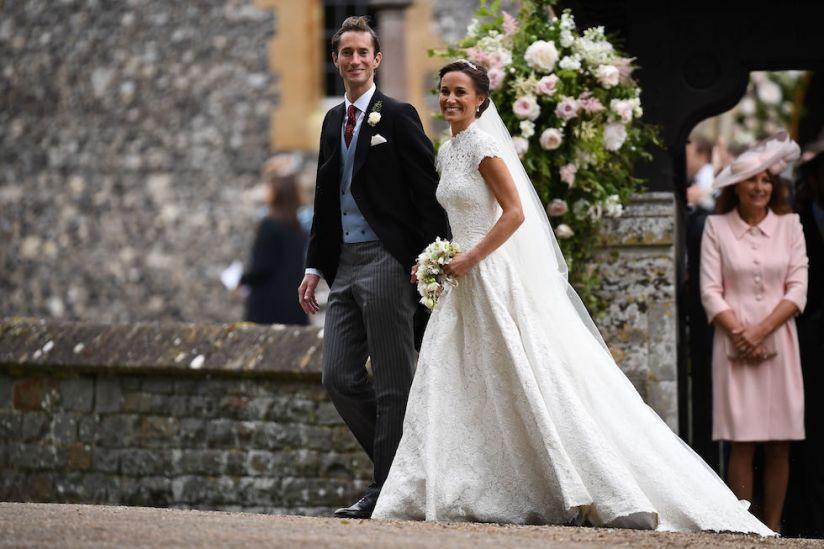 pippa-middleton-matrimonio-sposi