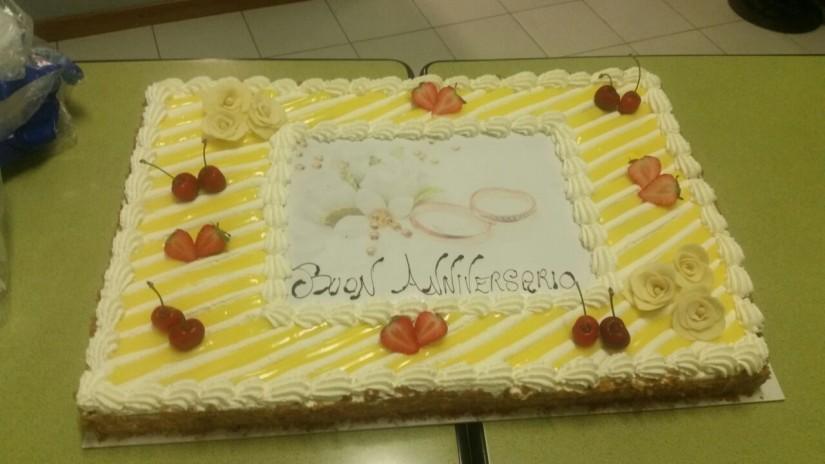 torta_sempre