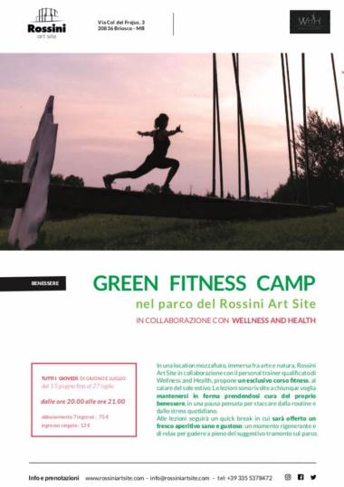 locandina_fitness_camp