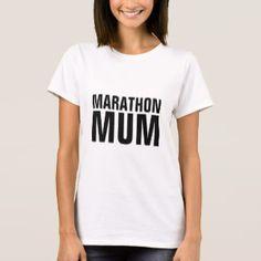 marathon_mum