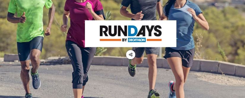 rundays_decathlon